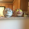 Photo #7 - Masks in Progress