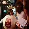 Photo #1 - Cast Away Couple