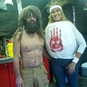 Photo #1 - Castaway and Wilson