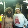 Photo #2 - Castaway and Wilson