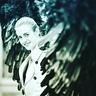 Photo #4 - Castiel