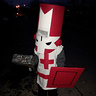Photo #3 - Castle Crashers