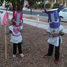 Photo #2 - Castle Crashers