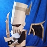 Photo #2 - Castle Crashers Necromancer