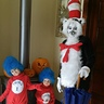 Photo #3 - Cat in the Hat