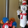 Photo #4 - Cat in the Hat