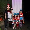 Photo #3 - Family!