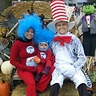 Photo #1 - Family Cat in the Hat