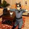 Photo #1 - Cat Woman