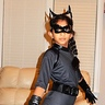 Photo #2 - Cat Woman