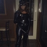 Photo #2 - Catwoman standing