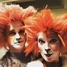 Photo #1 - Cats!