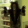 Photo #1 - Cats - Rum Tum Tugger