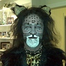 Photo #2 - Cats - Rum Tum Tugger