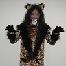 Photo #3 - Cats - Rum Tum Tugger