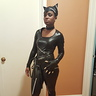 Photo #2 - Catwoman
