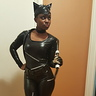 Photo #3 - Catwoman