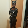 Photo #4 - Catwoman