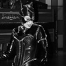 Photo #1 - Catwoman from Batman Returns