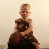 Photo #1 - Cave Baby