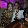 Photo #2 - Caveman and Leopard