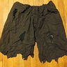 Photo #4 - Man's Shorts