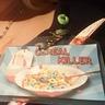 Photo #3 - Cereal Killer