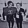 Photo #2 - Chanel Purse