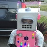 Photo #1 - Char-Bot 2000