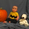 Photo #1 - Charlie Brown Baby