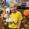 Photo #2 - Charlie Brown