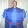 Photo #3 - Violet Beauregarde