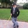 Photo #3 - Charlie Chaplin
