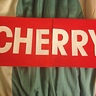 Photo #4 - Cherry