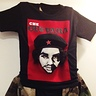 Photo #1 - Che Guevara T-Shirt
