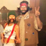 Photo #5 - Cheech and Chong