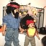 Photo #4 - Cheech & Chong