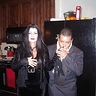 Photo #4 - Addams Family