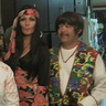 Photo #6 - Sonny & Cher