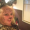 Photo #2 - Cheeta Girl