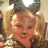 Photo #1 - Cheeta Girl