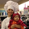 Photo #3 - Chef Mama & Live Lobster