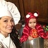 Photo #5 - Chef Mama & Live Lobster