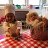Photo #5 - Chef Mamma Mia and Spaghetti and Meatballs Ala Rose