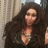 Photo #5 - Accessorizing....Cher!