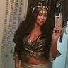Photo #1 - Cher on tour!