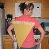 Photo #2 - Crust!