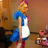Photo #3 - My Alice side