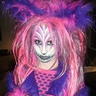 Photo #1 - Cheshire Cat