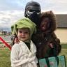 Photo #2 - Chewbacca